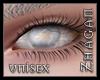 [Z] Blind Eye V1