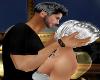 (RN) Live Warm Kiss
