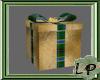 [LP] A Gift