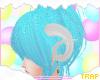!Trap Milk Ram Horns