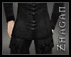 [Z] Carundir black