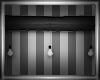 Blackout Hanging Lights2