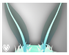 ♥ Amu | Antennae V2