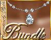 I~Diamond Tear Bundle
