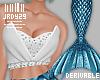 <J> Drv Full Mermaid V3