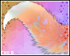 :0: Dawn Tail v3