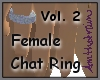 Female Chat Ring 2