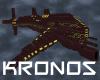 """Kronos"" Cruiser"