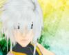 Riku Hair Pt1/2