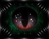 [K] Rune Eye