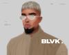 B.olive shades