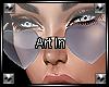 Jhania Sunglasses