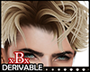 xBx - Wyatt - Derivable