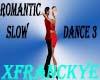 romantic slow danse 3