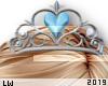 [LW]Girl Princess Crown