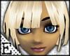 [E] Serene Blue Eyes v.2