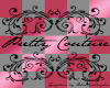 (QueenE's Custom Tat)