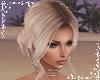 Kristen - Blonde 1