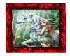 unicorn fairy picture