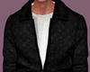 Black Jacket LV