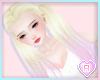 FairyKei Pigtails