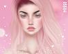 n| Natalia Candy