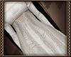 [Ry] Njávea Pale
