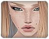 Vivienne Head Derivable