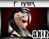 ]Akiz[ Scorpion F.H. v.2