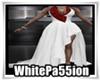 P5*White/Red Wedding