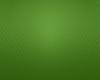 labial verde