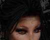 Dreads - Black