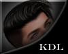 Vision Hair