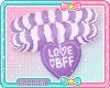Kids BFF Bracelet 3