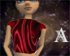 Axiom's - Satin Tee