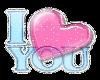 Jello Love