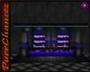 {P} Club Bar