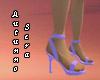 Christie Sandals