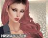 *MD*Flavia|Copper