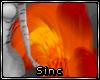 S; Libi Tail v1