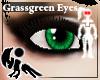 [Hie] Grassgreen eyes(f)
