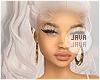 J | Vanessa white
