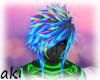 A: Xen hair 4
