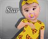 Baby Girl I