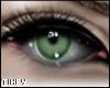 T| New Green