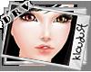 KD^MOLLY HEAD [PL]