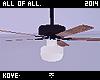 Fan+Lamp