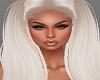 H/Lucille Snow