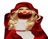 *TK* Red Riding Hood