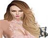 Benecia Castaño Hair